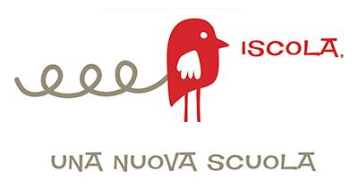 Progetto Iscola